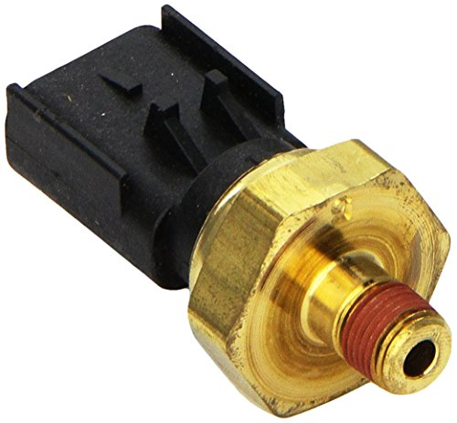 Standard Motor Products PS-317T Oil Pressure Switch with Light