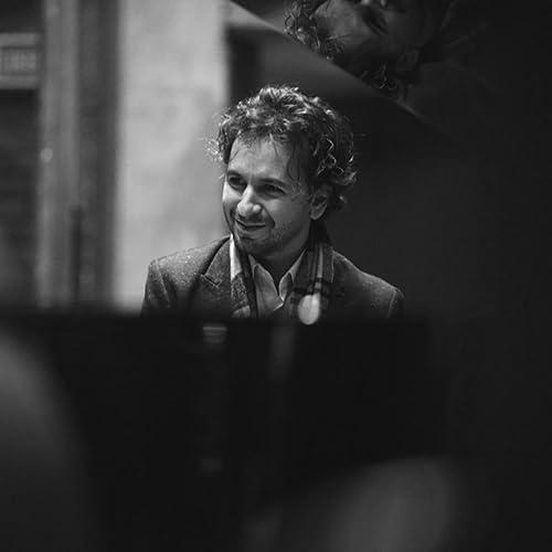 F  Chopin: Waltz No  10 in B Minor, Op  69 No  2 by Asaf Çetin Eren