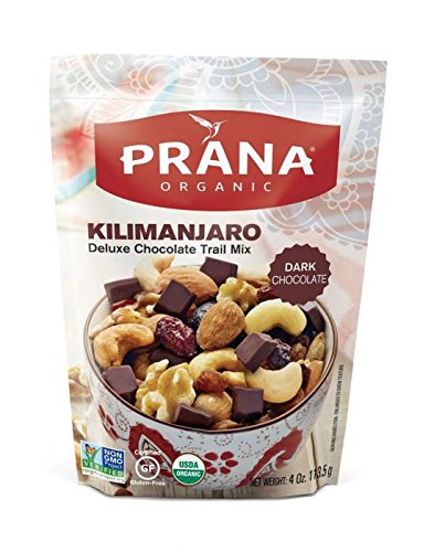 Environment and health on the menu of Prana Organic
