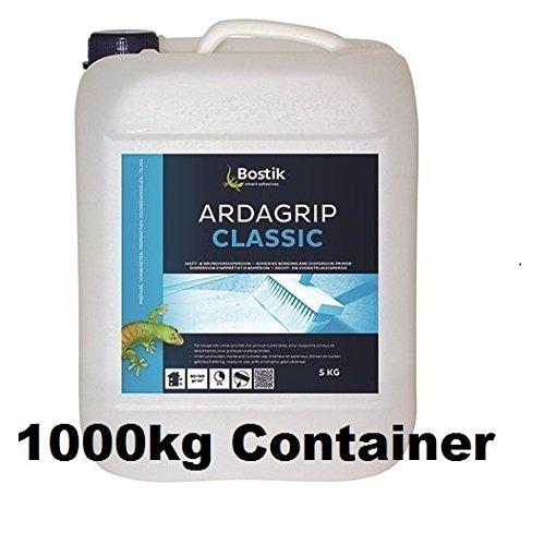 Bostik Ardagrip Classic Grundfestiger Grundierung 1000Kg Container
