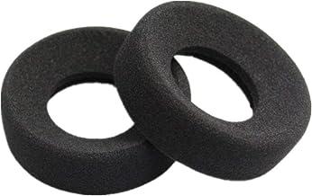 discos de lijado Roloc de 2 pulgadas para lijado y mezcla de superficies Roloc TOOLSTAR Roloc Discos de cambio r/ápido 25 unidades de discos de 50 mm de cambio r/ápido tipo R negro
