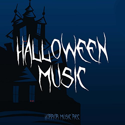Halloween Music: Best Halloween Songs to make Spooky Party Playlists for Kids and Adults this October 31