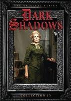 Dark Shadows Collection 13 [DVD] [Import]