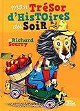 Le Livre trésor de Richard Scarry