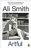 Artful - Ali Smith
