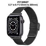 Zoom IMG-2 trumirr sostituzione per apple watch
