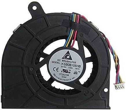 ASUS EEEBOX PC EB1502 ITE CIR WINDOWS 7 DRIVERS DOWNLOAD (2019)