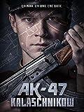 AK-47 Kalaschnikow