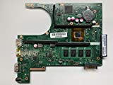 60NB04U0-MB1K00 Asus X200MA Laptop Motherboard 4GB w/ Intel Celeron N2830 2.16GHz CPU