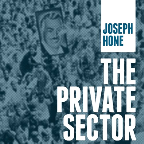 The Private Sector cover art