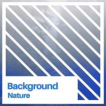# 1 Album: Background Nature