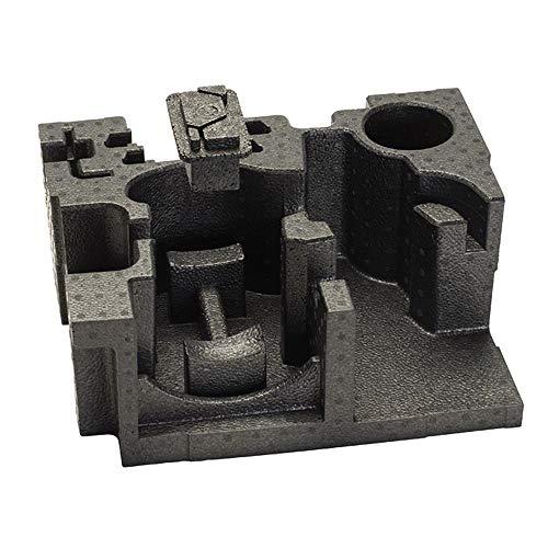 Bosch Professional Einlage GEX 125/150 A