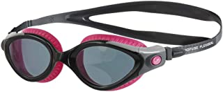 Speedo Futura Biofuse Flexiseal Womenâ€s Swimming Goggles