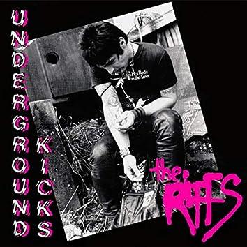 Underground Kicks