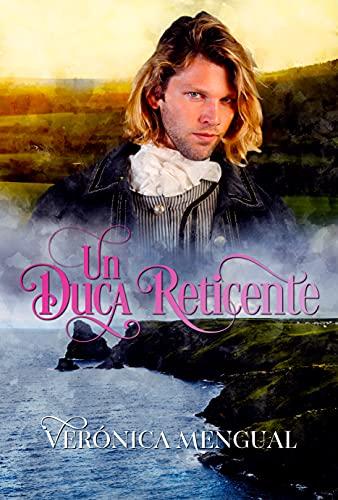 Un duca reticente: Bilogia accordi II (Italian Edition)