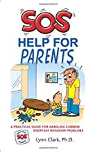 SOS Help for Parents, 4th Edition, 2017