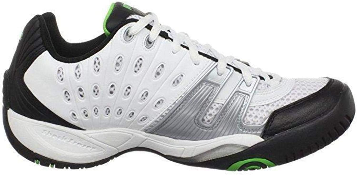 Prince Men's 8P984149-T22 Tennis shoes