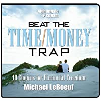BEAT THE TIME / MONEY TRAP