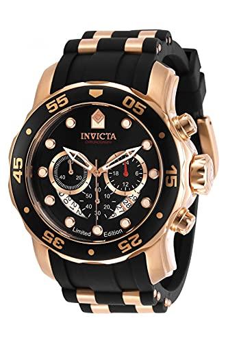 Invicta Pro Diver 30825 Reloj para Hombre Cuarzo - 48mm