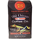 Dota Mezzo Roast Gourmet Coffee Beans - Old Chicago Medium