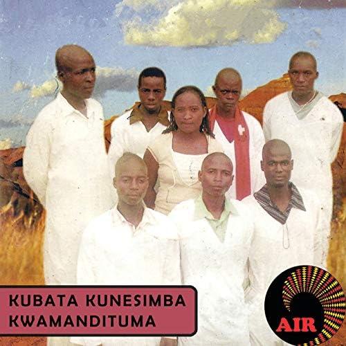 Kubara Kunesimba