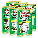 6x 3(18STK.) Nexa Lotte–Cebo para...