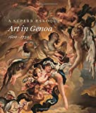 A Superb Baroque: Art in Genoa, 1600–1750