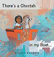 There's a Cheetah in My Boat