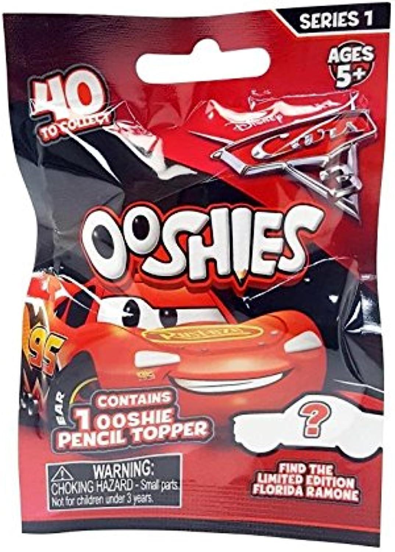 grandes ahorros Bizak- Ooshies Coches Coches Coches DisJugar de 48 Sobres, Miscelanea (63246453)  comprar barato