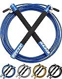 RDX Corda regolabile