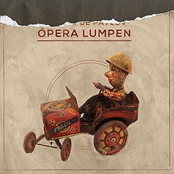 Ópera Lumpen