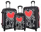 A1 FASHION GOODS Sets de bagages