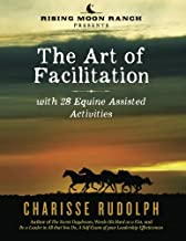 Best the art of facilitation Reviews
