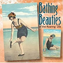 [(Bathing Beauties of the Roaring '20s)] [ By (author) Mary L. Martin, By (author) Tina Skinner ] [July, 2007]