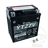 JMT Motorbike Batteries