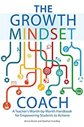 Read More! Sport Psychology & Mindset Book List 30