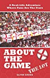 About The Game: The LOT - Glynn Davies