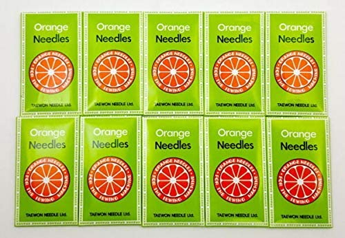 For 100 135X17 140 22 WEDGEPOINT New arrival NEEDLES DPX16 3371 New color 135X16 Sewin