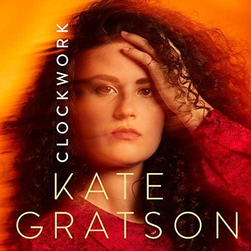 Kate Gratson