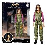 Kaylee Frye Figura 15,24 Cm Legacy Action Figures Firefly...