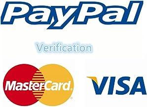 Amazon Co Uk Paypal Gift Card