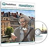 AudioNovo Französisch I - schnell und einfach Französisch lernen für Anfänger