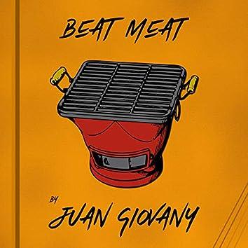 Beat Meat