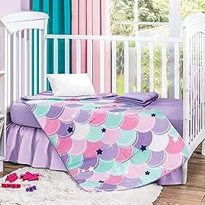 51mEYHYZIuS._SS300_ Nautical Crib Bedding & Beach Crib Bedding Sets