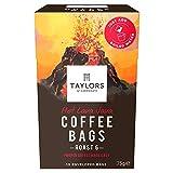 Taylors of Harrogate Decaffe Coffee Bags