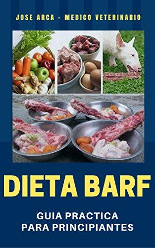 Beneficii BARF NutriCanis 🐶 Cea mai buna mancare pentru caini - Hrana % naturala