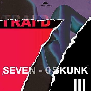 7 0 Skunk (Radio Edit)