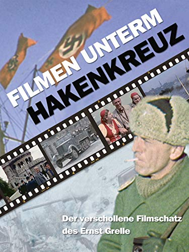 Filmen unterm Hakenkreuz