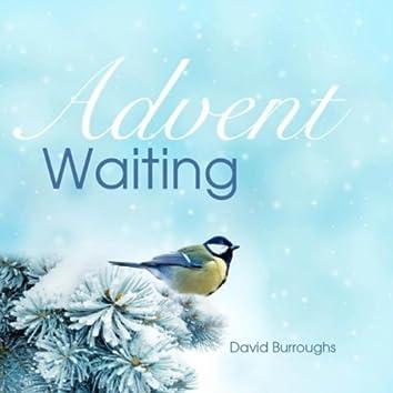 Advent Waiting