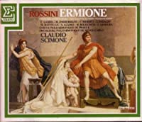 Ermione/Rossini